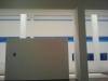 MACBA Ausstellungsraum