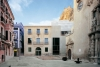 MACA Alicante // Quelle: arkitektura.dok