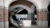 miba Museo de inventos e ideas Barcelona
