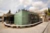 Museo del Greco, Fotos: Victor Gascon