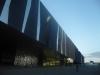 Museu de Ciències de Barcelona // Foto: S. Pick