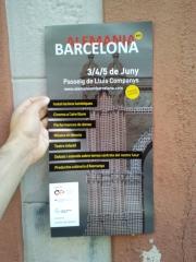 Poster von ago2com